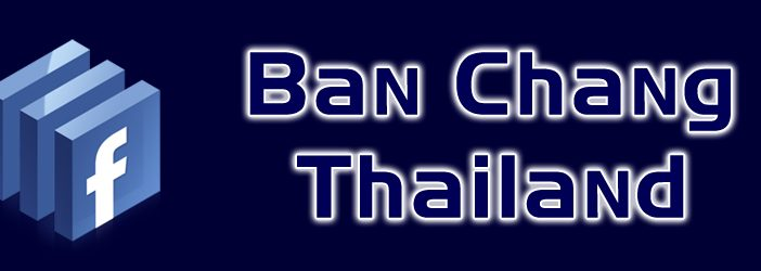 Ban Chang Facebook feed