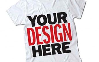 Design T shirts Ban Chang