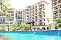 Hotels in Ban Chang