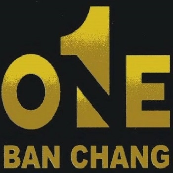 One bar Ban Chang logo