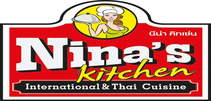 Nina's Kitchen Ban Chang