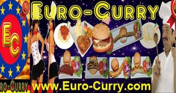 Euro Curry Ban Chang
