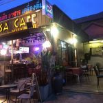 Micasa Cafe and Restaurant