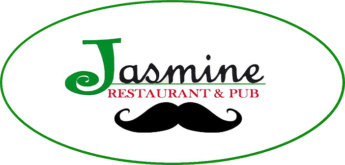Jasmine bar and restaurant Ban Chang